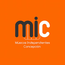 https://www.musicosconce.cl/