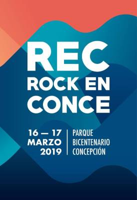 http://rockenconce.cl/