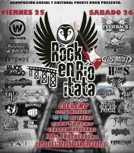 https://www.facebook.com/Rockenrioitata8/