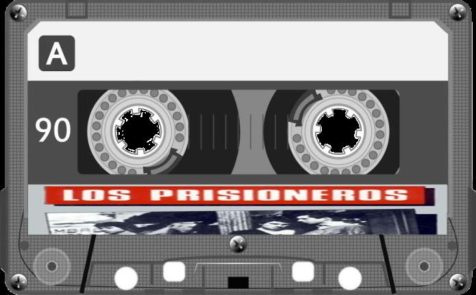cassete-la-voz-de-los-80s