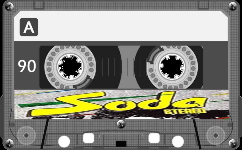 cassete-soda-stereo